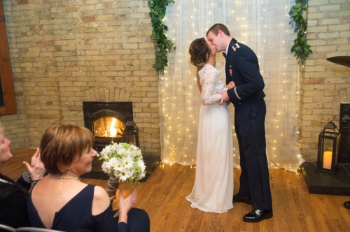 Dennis Felber Photography-Onesto Third Ward Wedding-11