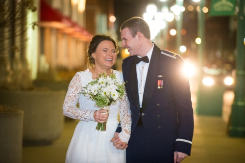Dennis Felber Photography-Onesto Third Ward Wedding-17