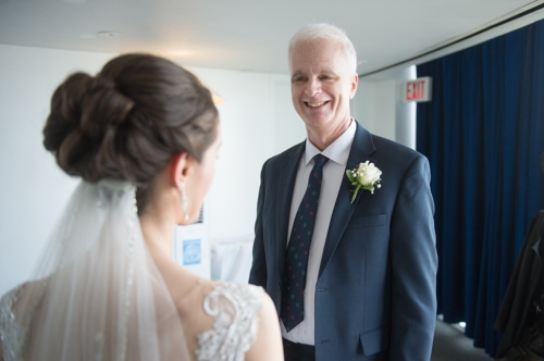 Dennis Felber Photography-Pier Wisconsin Discovery World Wedding-02