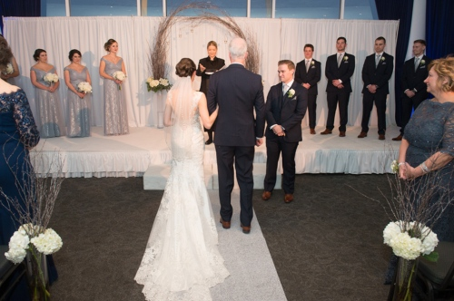 Dennis Felber Photography-Pier Wisconsin Discovery World Wedding-23