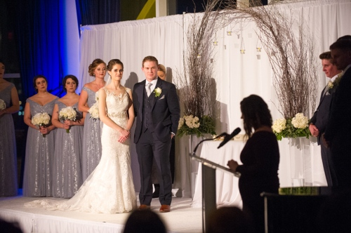 Dennis Felber Photography-Pier Wisconsin Discovery World Wedding-25