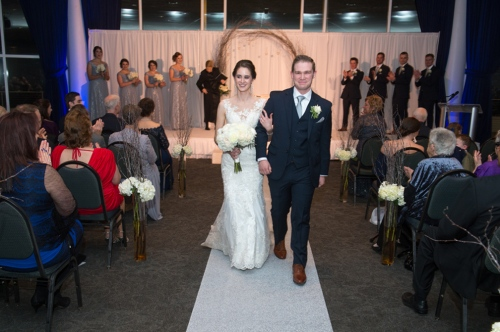 Dennis Felber Photography-Pier Wisconsin Discovery World Wedding-26