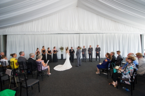 Dennis Felber Photography-Harley Davidson Museum Wedding Chrome-08