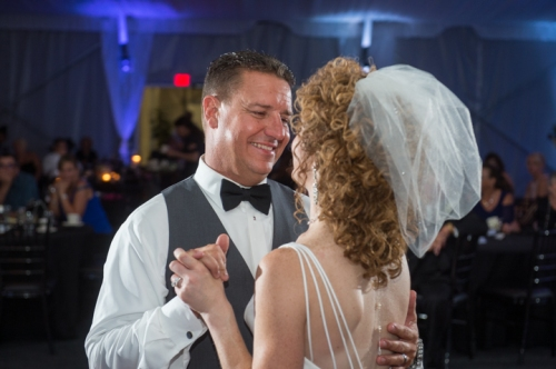 Dennis Felber Photography-Harley Davidson Museum Wedding Chrome-50