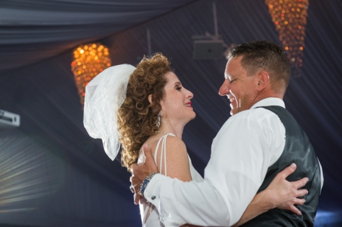 Dennis Felber Photography-Harley Davidson Museum Wedding Chrome-54
