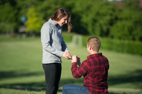 Dennis Felber Photography-Proposal-07