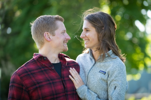 Dennis Felber Photography-Proposal-13