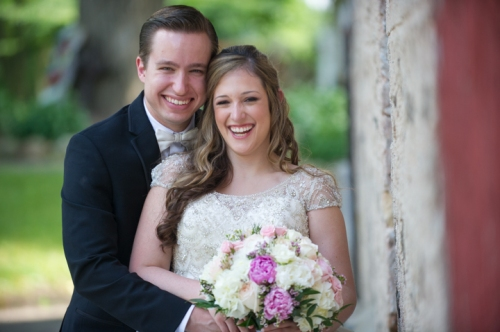 Dennis Felber Photography-River Club of Mequon Wedding11
