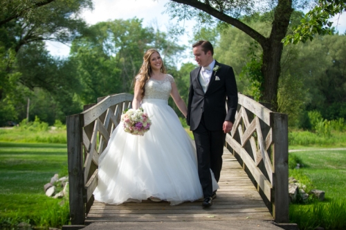 Dennis Felber Photography-River Club of Mequon Wedding14