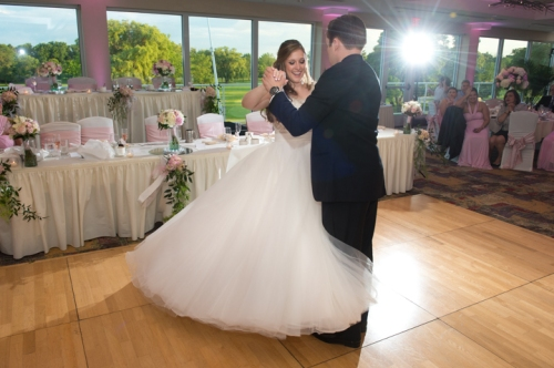 Dennis Felber Photography-River Club of Mequon Wedding25