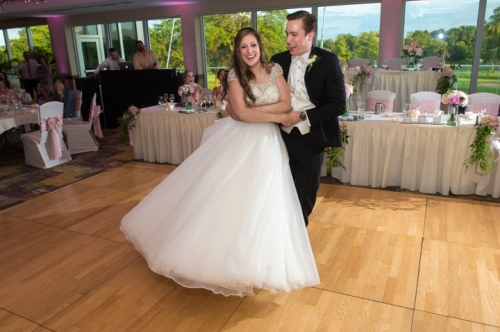 Dennis Felber Photography-River Club of Mequon Wedding27