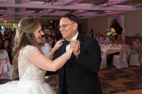 Dennis Felber Photography-River Club of Mequon Wedding28