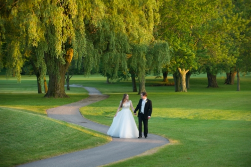 Dennis Felber Photography-River Club of Mequon Wedding30