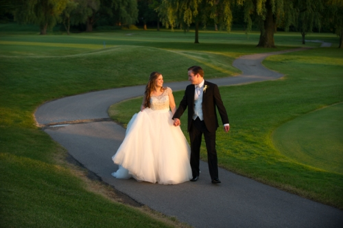 Dennis Felber Photography-River Club of Mequon Wedding31