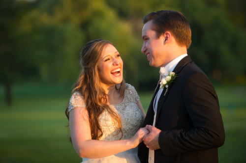 Dennis Felber Photography-River Club of Mequon Wedding32