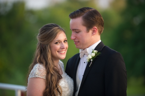 Dennis Felber Photography-River Club of Mequon Wedding34