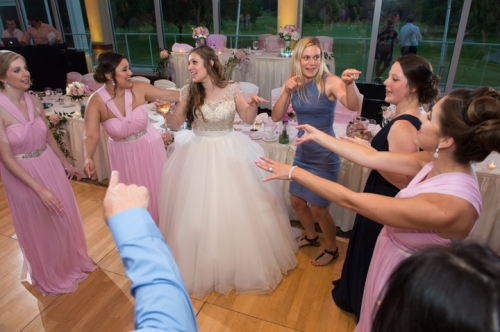 Dennis Felber Photography-River Club of Mequon Wedding35