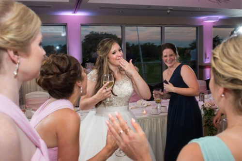 Dennis Felber Photography-River Club of Mequon Wedding37