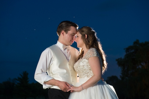 Dennis Felber Photography-River Club of Mequon Wedding40