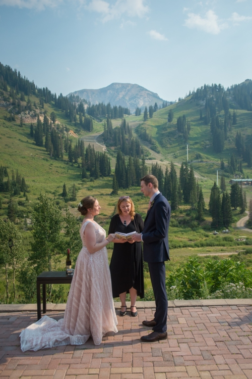 Dennis Felber Photography-Utah Wedding-06