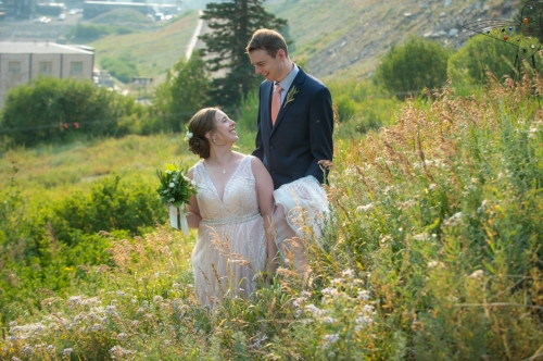 Dennis Felber Photography-Utah Wedding-07