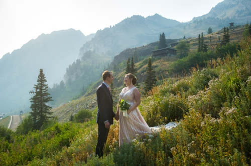 Dennis Felber Photography-Utah Wedding-08