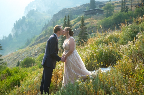 Dennis Felber Photography-Utah Wedding-09