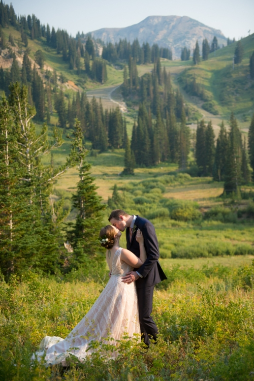 Dennis Felber Photography-Utah Wedding-11