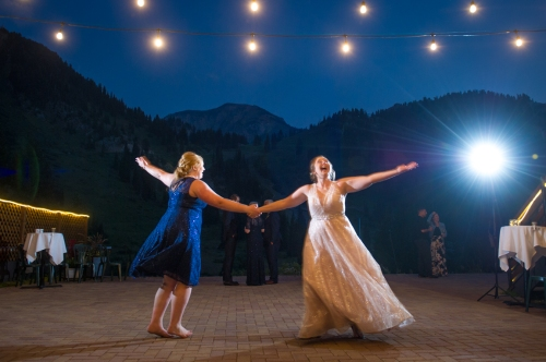 Dennis Felber Photography-Utah Wedding-15