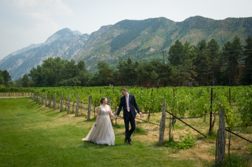 Dennis Felber Photography-Utah Wedding-21