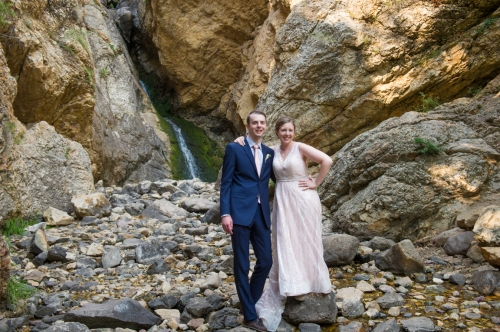 Dennis Felber Photography-Utah Wedding-26