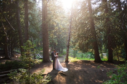 Dennis Felber Photography-Utah Wedding-28
