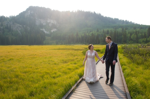 Dennis Felber Photography-Utah Wedding-31