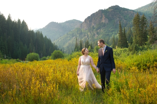 Dennis Felber Photography-Utah Wedding-32