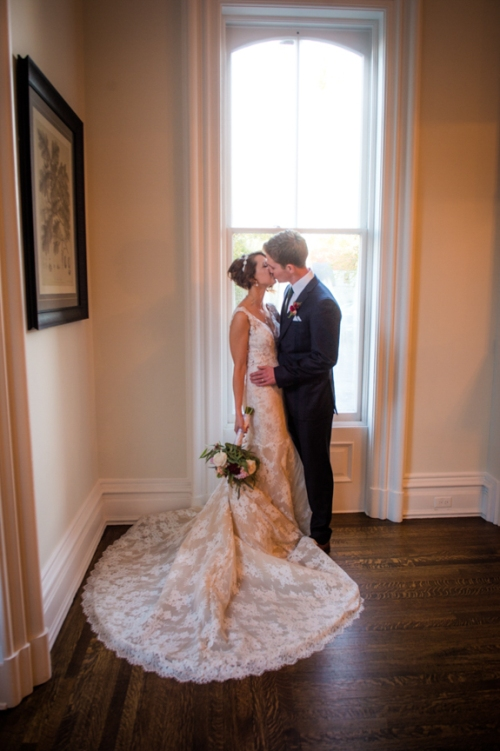 dennis felber photography-covenant at murry mansion-17