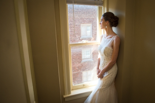 Dennis Felber Photography-Astor Hotel Wedding-02