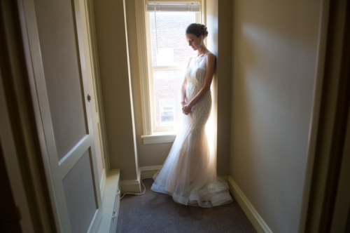 Dennis Felber Photography-Astor Hotel Wedding-03