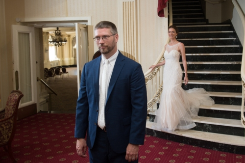 Dennis Felber Photography-Astor Hotel Wedding-06