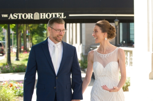 Dennis Felber Photography-Astor Hotel Wedding-08