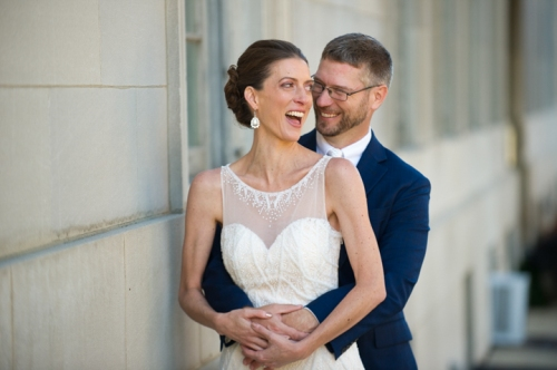 Dennis Felber Photography-Astor Hotel Wedding-12