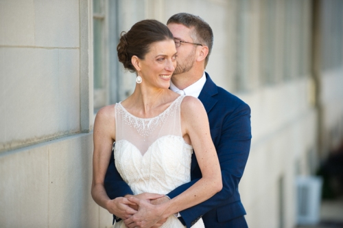 Dennis Felber Photography-Astor Hotel Wedding-13