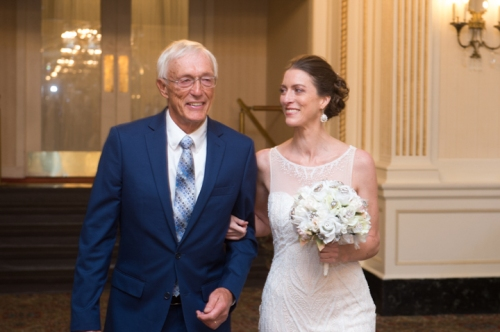 Dennis Felber Photography-Astor Hotel Wedding-18