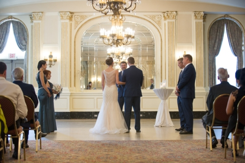 Dennis Felber Photography-Astor Hotel Wedding-19