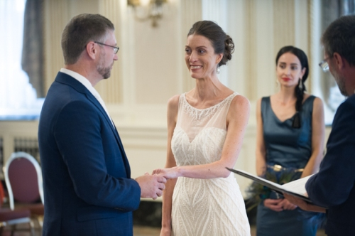 Dennis Felber Photography-Astor Hotel Wedding-20