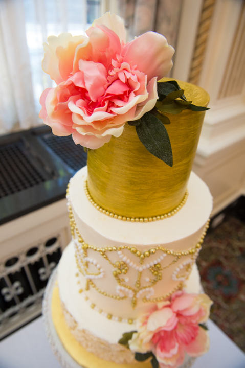 Dennis Felber Photography-Astor Hotel Wedding-23