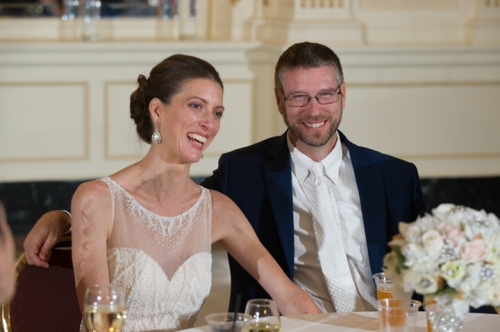 Dennis Felber Photography-Astor Hotel Wedding-28