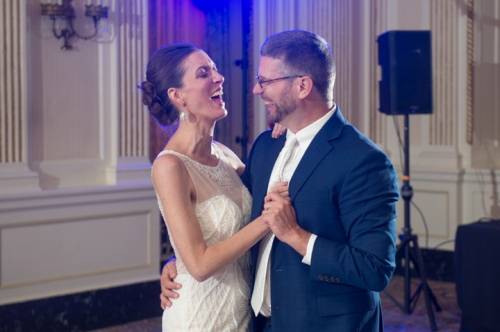 Dennis Felber Photography-Astor Hotel Wedding-30