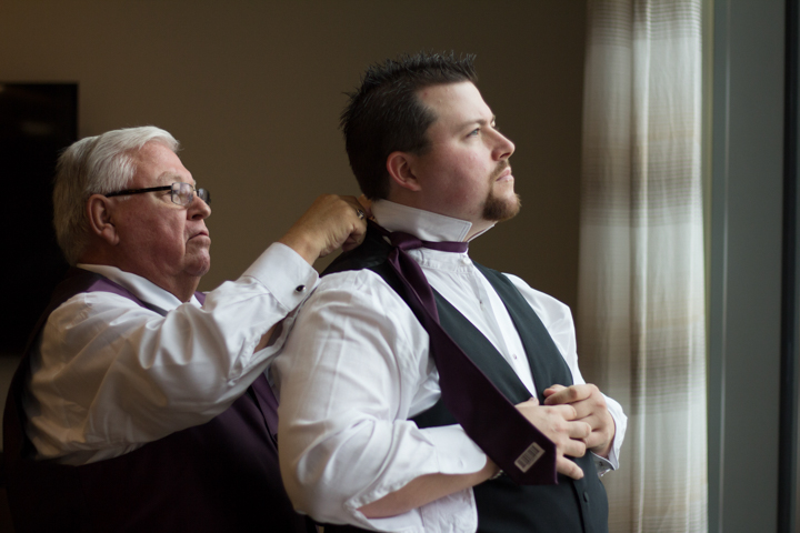 Dennis Felber Photography-Basilica & Westin Wedding-04