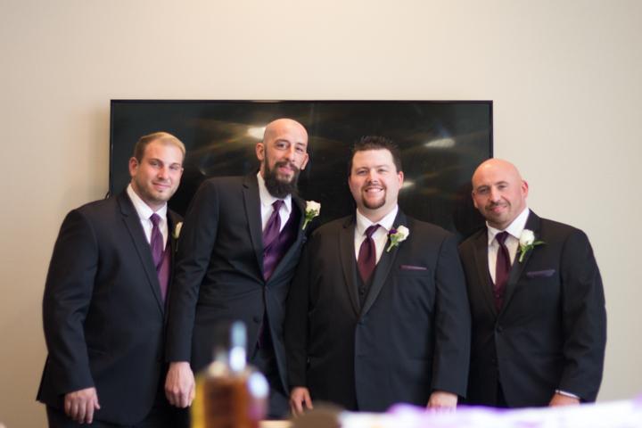 Dennis Felber Photography-Basilica & Westin Wedding-06