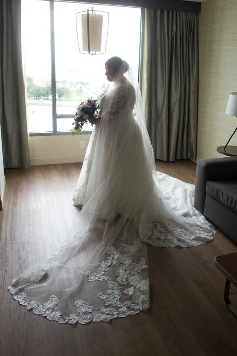 Dennis Felber Photography-Basilica & Westin Wedding-09
